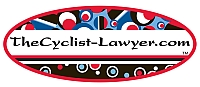cyclist-lawyer