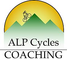 alp-cycles-logo