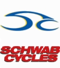 schwab_cycles is a stockist of the Cross Propz mobile cyclocross training hurdle